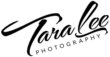 Tar Lee Wedding Photographers Essex, London, Kent