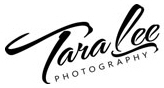 Tara Lee Wedding Photography - Wedding Photographers Essex, London, Kent